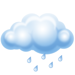 C:\Users\Olga\Desktop\для конкурса\cloud-and-rain-icon.png