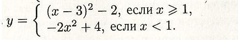 C:\Users\Анастасия\Documents\Scanned Documents\Рисунок (87).jpg