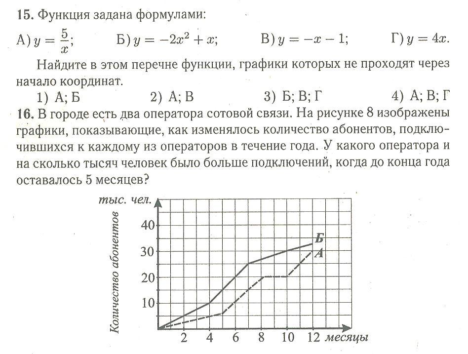 C:\Users\Анастасия\Documents\Scanned Documents\Рисунок (73).jpg