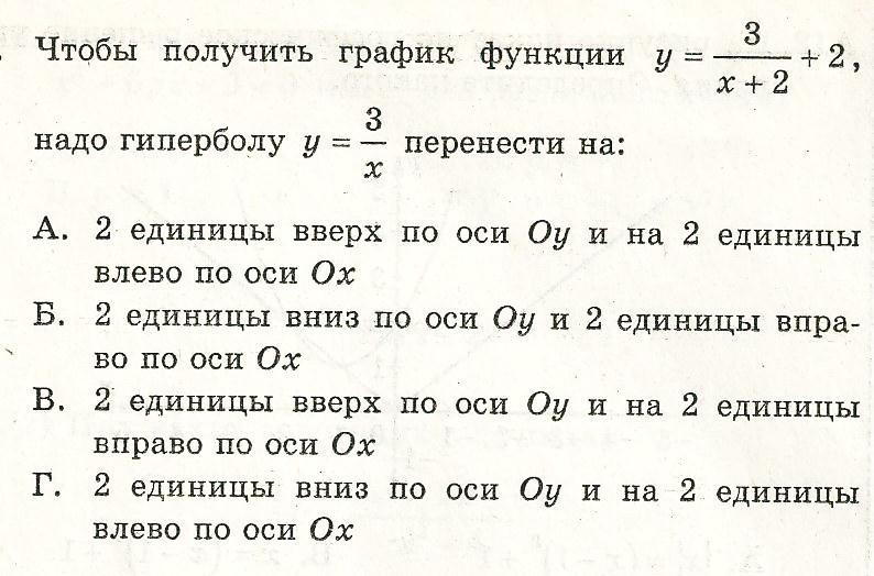 C:\Users\Анастасия\Documents\Scanned Documents\Рисунок (81).jpg