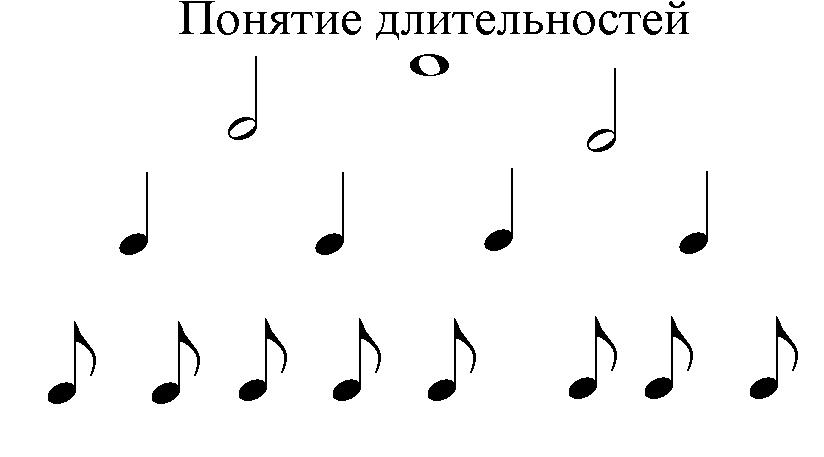 http://5-bal.ru/pars_docs/refs/4/3538/3538_html_m45d931b.png