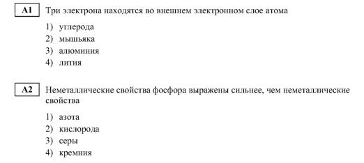 hello_html_mdcd30b.png