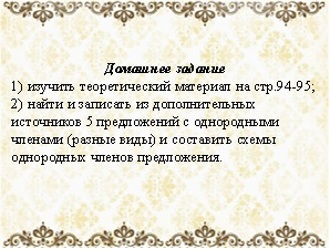 C:\Users\Дмитрий\Desktop\11.jpg