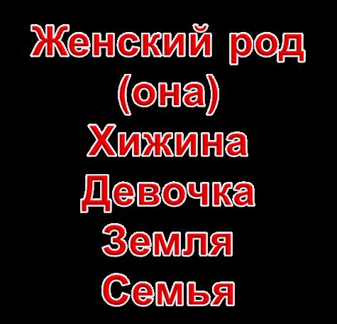 hello_html_m40c7f867.png