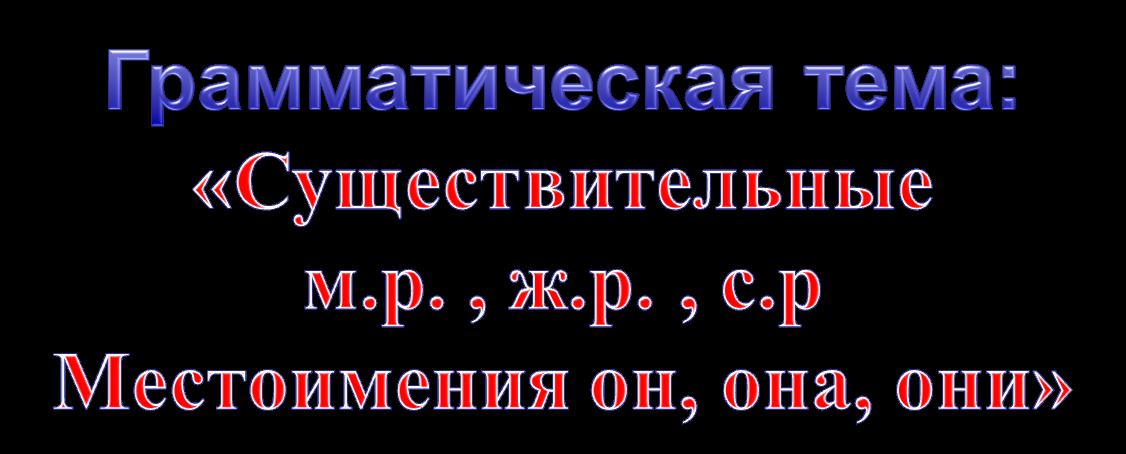 hello_html_m7f1226c6.png