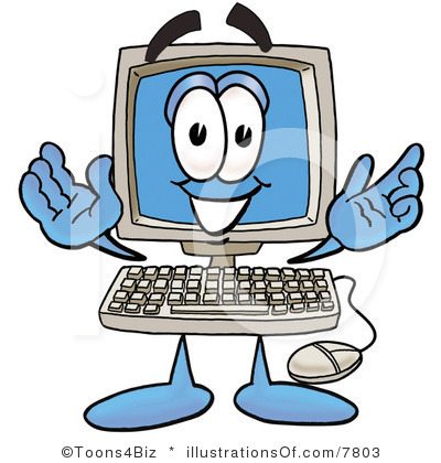 C:\Documents and Settings\Lanos\Local Settings\Temporary Internet Files\Content.IE5\JWMS248Q\royalty-free-computer-clipart-illustration-7803[1].jpg