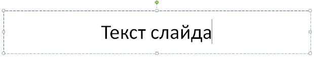 hello_html_7e2f89cd.png