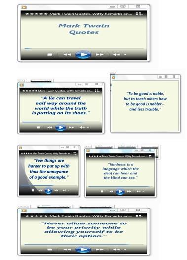 C:\Users\User\Desktop\отчет о марке твене\цитаты.jpg