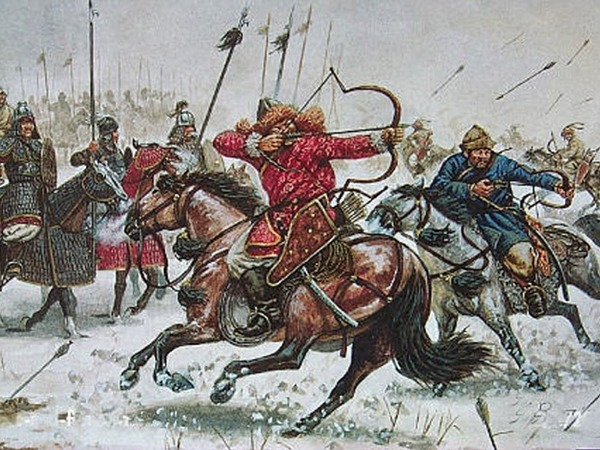 http://krim2.ru/media/repository/articles/218/kratkaya-istoriya-poluostrova-kryma-articles-218-2-w500.jpg
