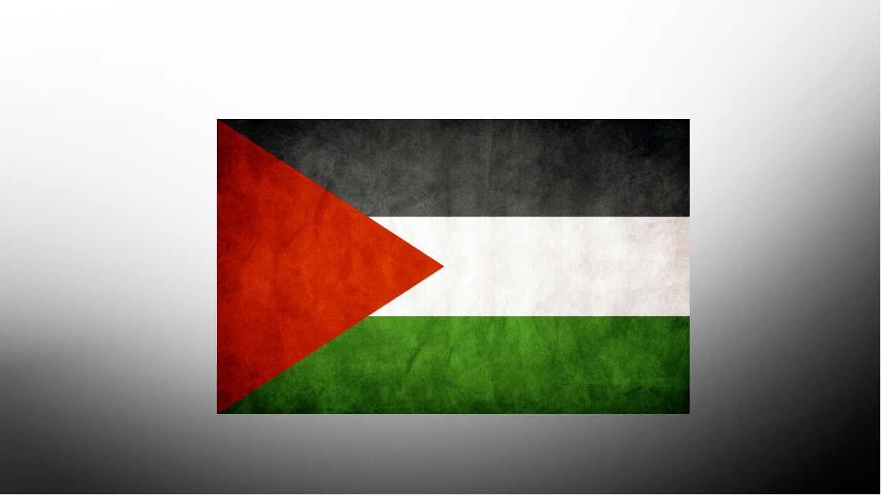 Арабское государство