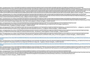 https://yandex.ru/images/search?text=%D0%BF%D0%B5%D1%80%D0%B2%D0%B0%D1%8F%20%