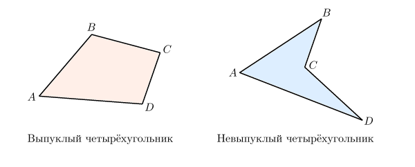 http://ege-study.ru/wp-content/uploads/2012/08/4ang_00_0.png