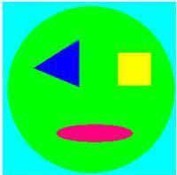 hello_html_m2a1d4574.jpg