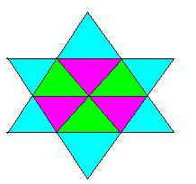 hello_html_m718fe723.jpg
