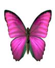 hello_html_6d64ca2c.png