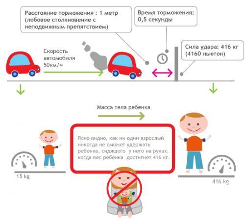 http://www.detsad72.ru/images/sec/img_59ce760532ab.jpg