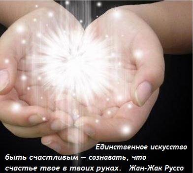 Судьба человека, влияние судьбы, изменить судьбу, не верю в судьбу.