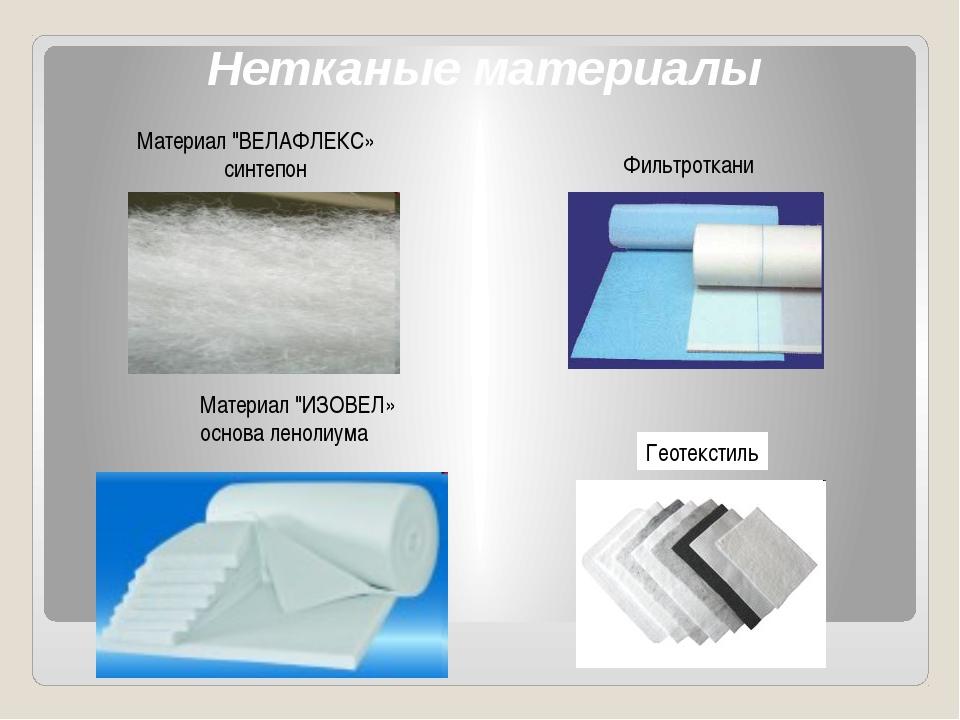 Прокладочные материалы ватин флизелин синтепон Клеевая прокладка