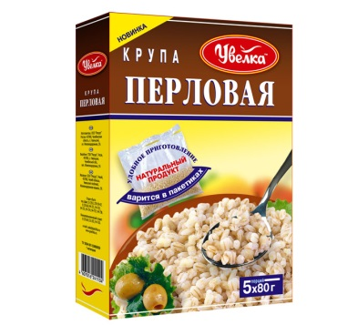 http://foodcontracts.ru/upload/pictures/159/kbjB9YWs.jpg