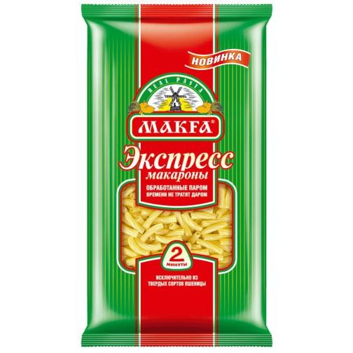 http://www.tdktula.ru/assets/galleries/84/makfa-express-pasta-rojki.jpg