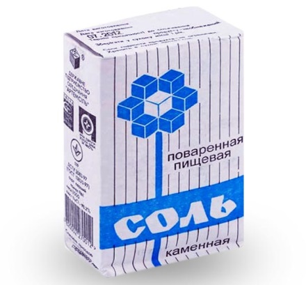 http://media.nn.ru/data/forum/images/2014-12/109646275-sol-.jpg