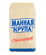 http://www.metakavrn.ru/uploads/files/images/manka.png
