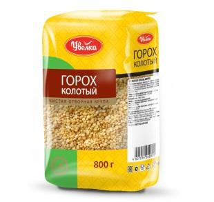 http://i3.privoznadom.ru/1/3986/39850572/afacdb/goroh-uvelka-kolotyj-800-g-sht.jpg