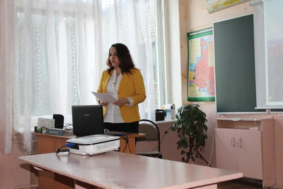 F:\ШКОЛА 2\Школа 2\5 В класс\Снимки\2013 год, 7 класс\Фото открытого мероприятия.07.04.14\IMG_1766.JPG