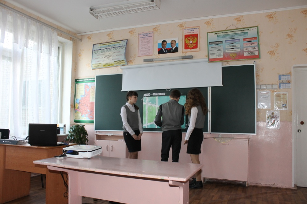 F:\ШКОЛА 2\Школа 2\5 В класс\Снимки\2013 год, 7 класс\Фото открытого мероприятия.07.04.14\IMG_1788.JPG