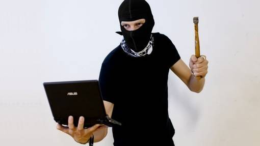 http://www.rate1.com.ua/uploads/RTEmagicC_Tech-Hacker.jpg.jpg