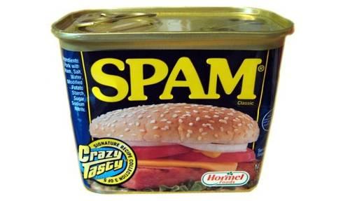http://www.rate1.com.ua/uploads/RTEmagicC_Tech-Spam.jpg.jpg