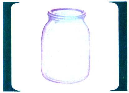 hello_html_m777766e4.jpg
