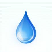 http://www.construtorasegura.com.br/i/iconeAgua.jpg