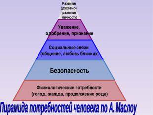 БИП, 2011, Сапун А.С. БИП, 2011, Сапун А.С.