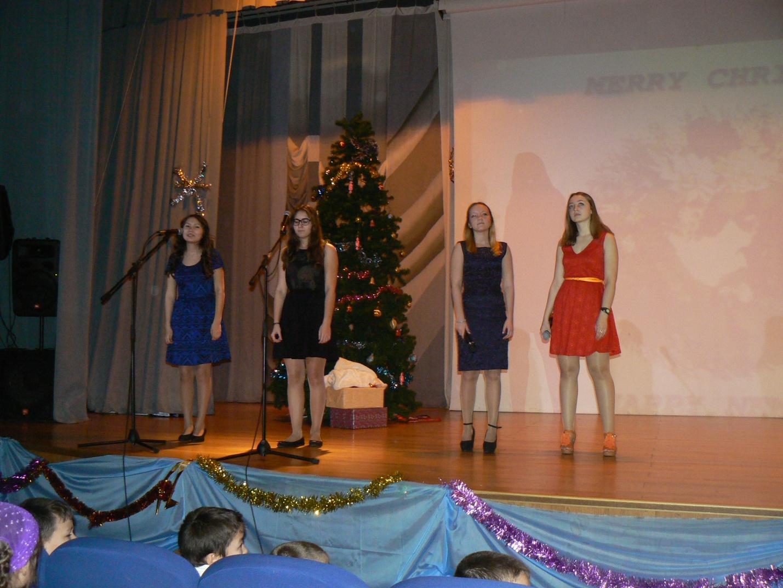 D:\проект Рождество\Рождество\Рождество в школе 24 12 2014\Новая папка\P1170968.JPG