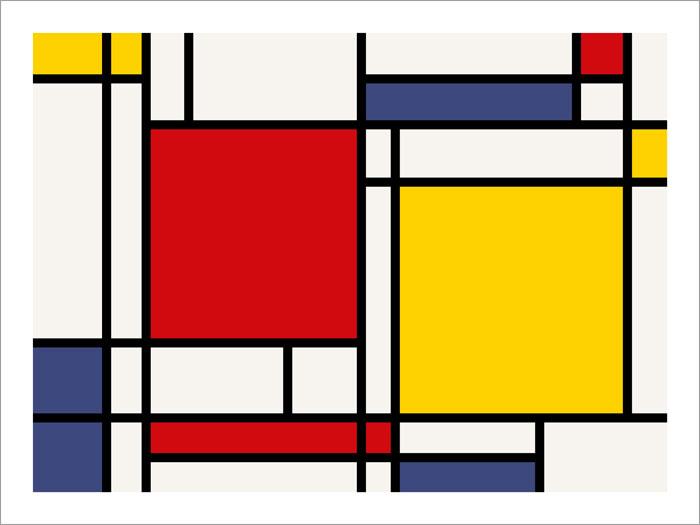 http://www.artpause.com/upload/uppic/248-mondrian-poster.jpg