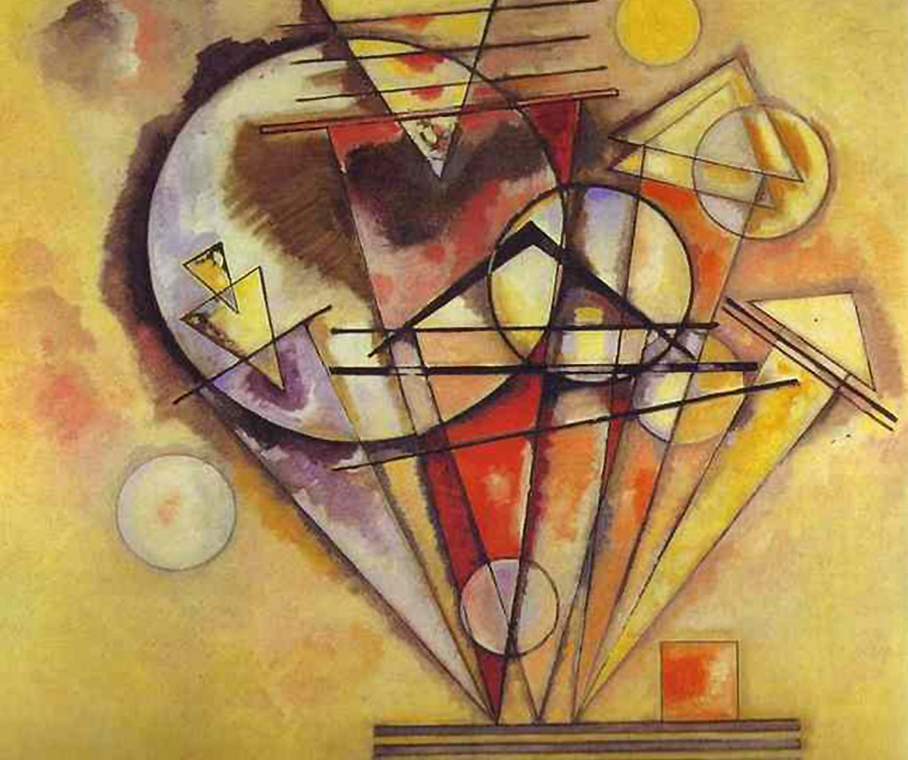 http://masterpieceart.net/wp-content/uploads/2011/06/Vasily-Kandinsky-On-Points-MP-1024x858.jpg