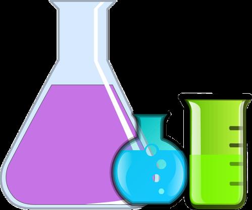 http://pixabay.com/static/uploads/photo/2013/07/13/13/59/chemistry-161903_640.png