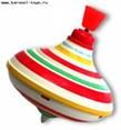 http://www.uchmet.ru/library/convert/result/514/154494/129921/129921.doc_html_532857fb.jpg
