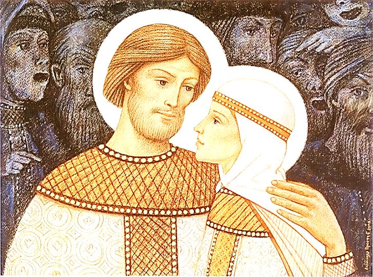 http://www.k-istine.ru/images/ikons/petr-fevronia-03.jpg
