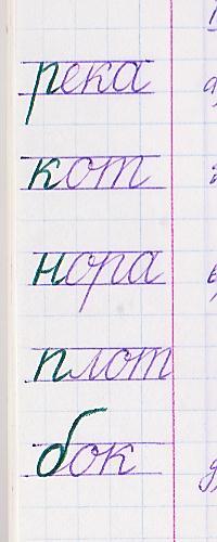 E:\Publish\всё Ленчикино\ПРОФЕССИОНАЛЬНОЕ\Материалы к урокам и классным часам\задание_согл.jpg