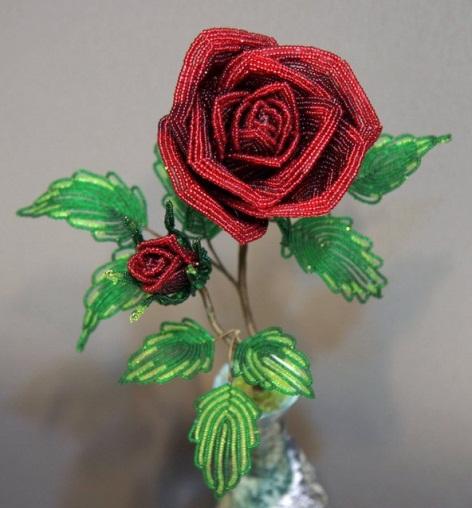 G:\бисер цветы\60306023_jj0159zf4[1].jpg