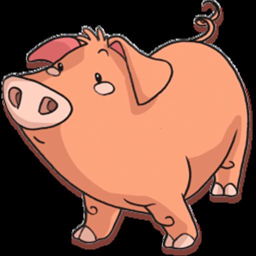 http://zizaza.com/cache/big_thumb/iconset/171022/115915/PNG/256/farm/pig.png