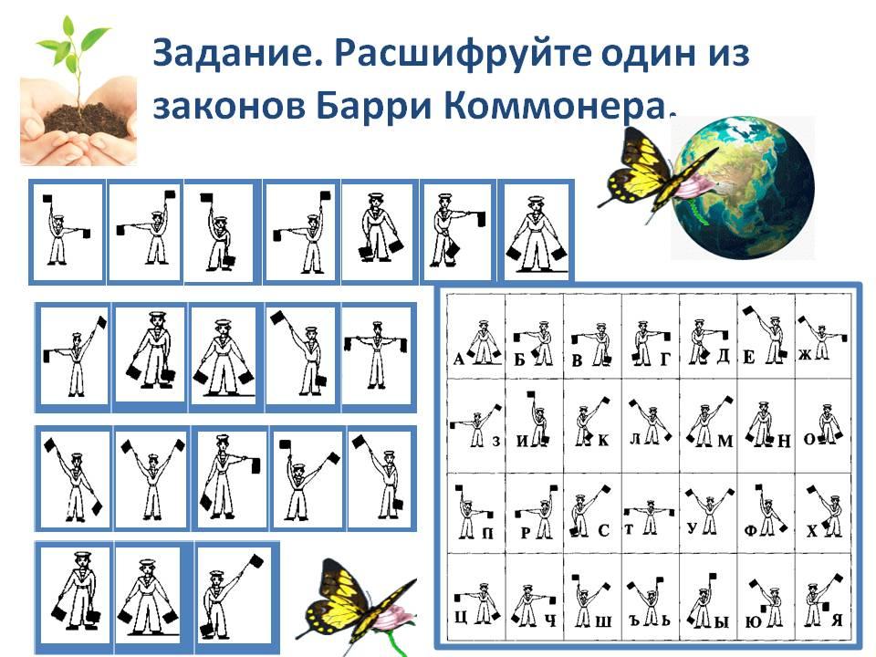 C:\Documents and Settings\Admin\Рабочий стол\Байкал\КоммонерПрезентация Microsoft Office PowerPoint (6).jpg