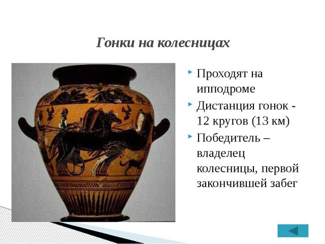 «Живые легенды» Леонид из Родоса Феаген Полидам Милон Кротонский