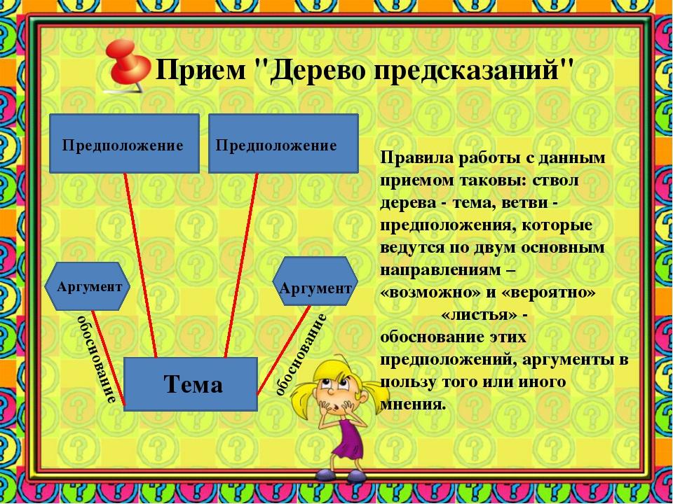 Кластер «Персидская держава» Заметки к слайду