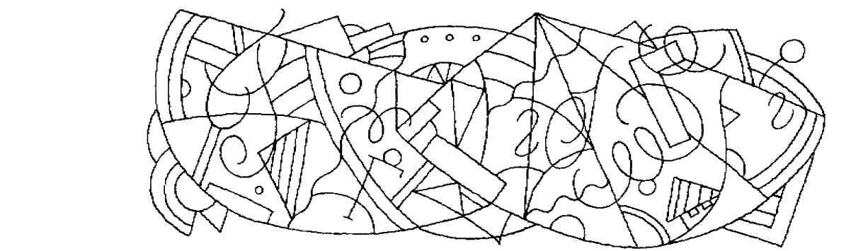 Image1783