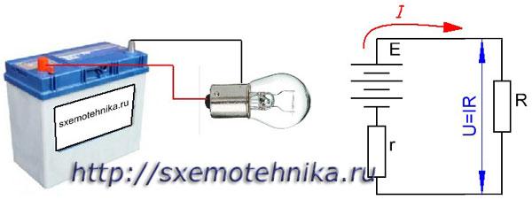hello_html_m23437bdf.jpg