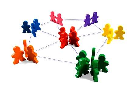sushchnost-soderzhanie-struktura-socialnogo-vzaimodeystviya