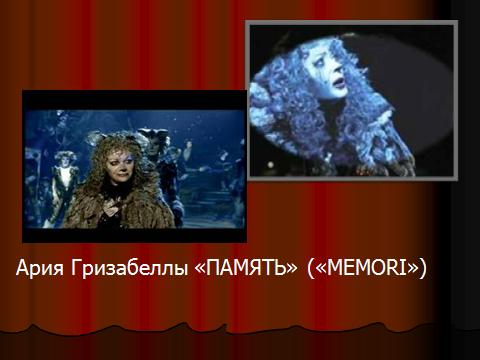 hello_html_mb77e1bc.png